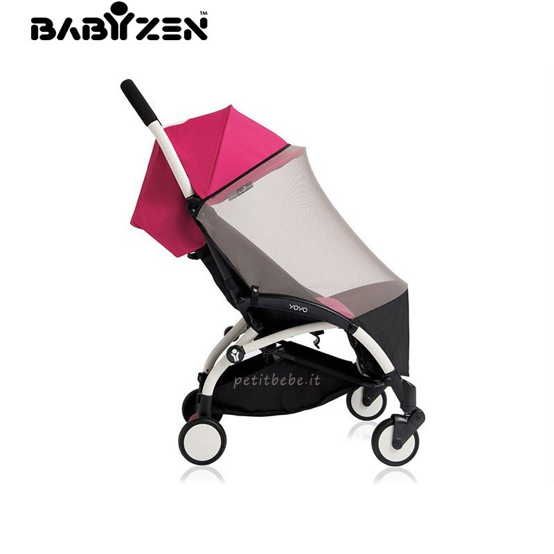 Babyzen Zanzariera per Passeggino