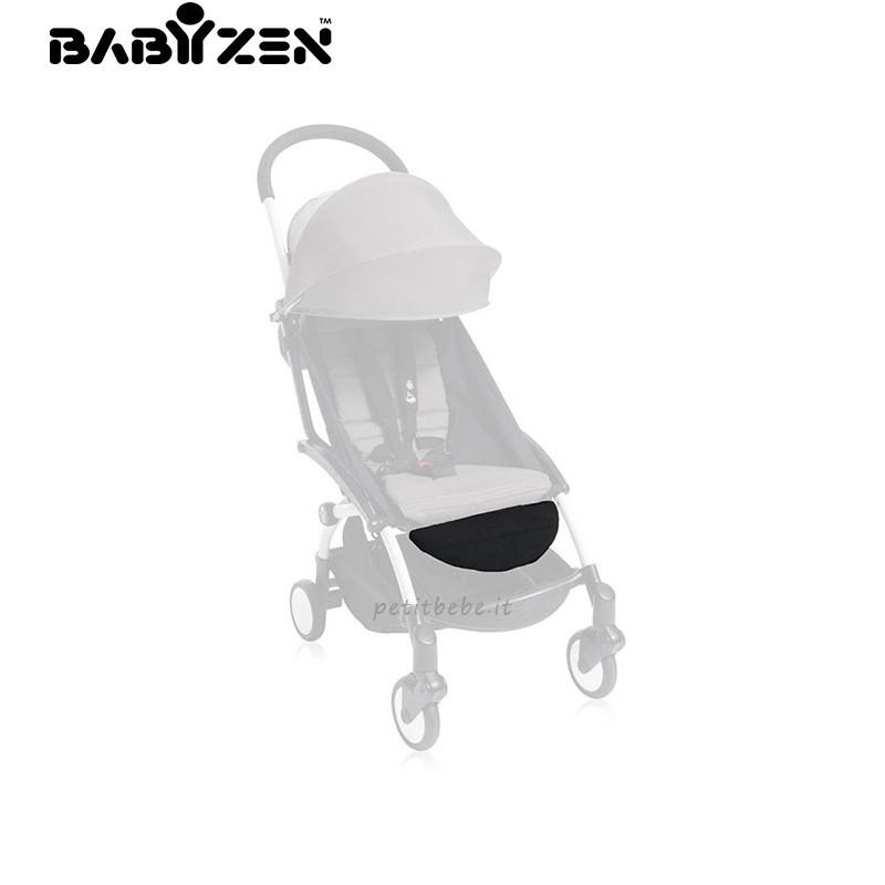 Babyzen  Appoggia Gambe