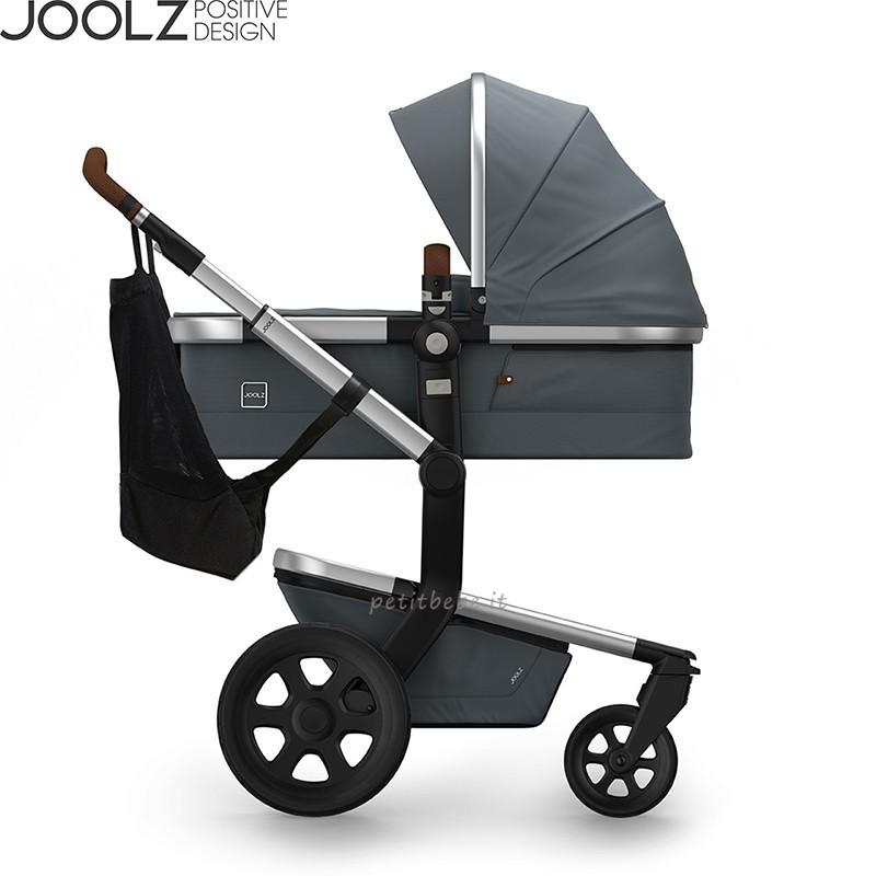 Joolz Day2 Borsa Shopping XL