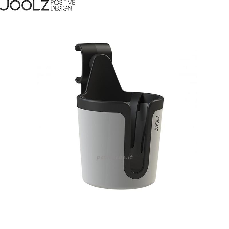 Joolz Portabevande