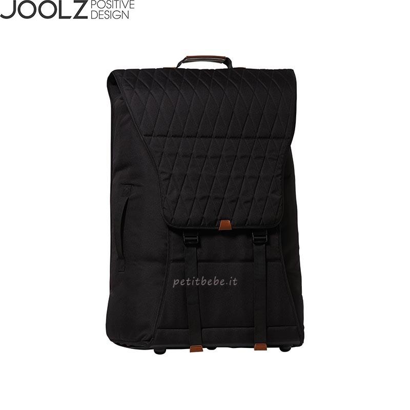Joolz Borsa da Viaggio