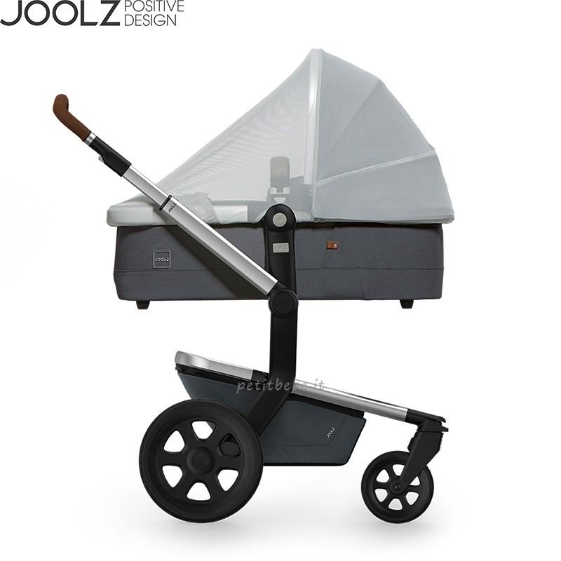 Joolz Day2 Zanzariera Universale