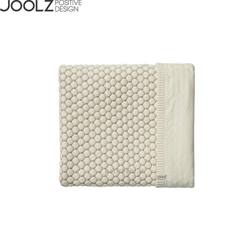 Joolz Essentials Copertina Honeycomb Off White