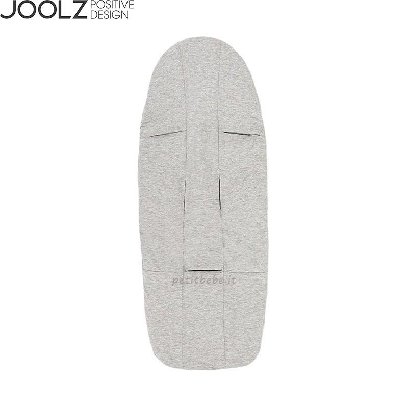 Joolz Essentials Hub Copri Materasso per Culla Light