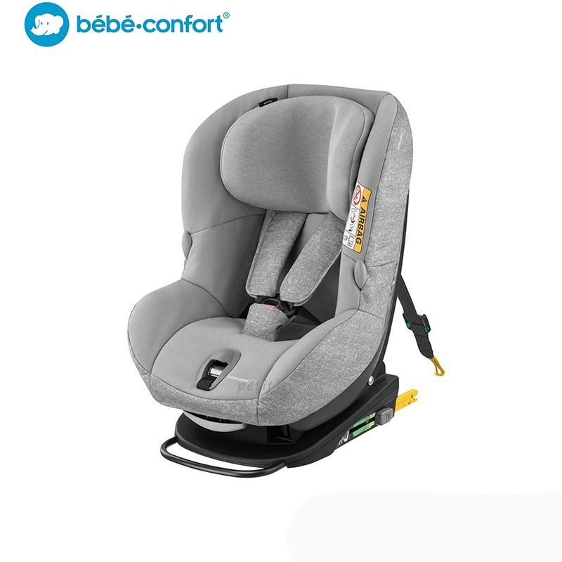 Bébé Confort Seggiolino Milofix Nomad Grey
