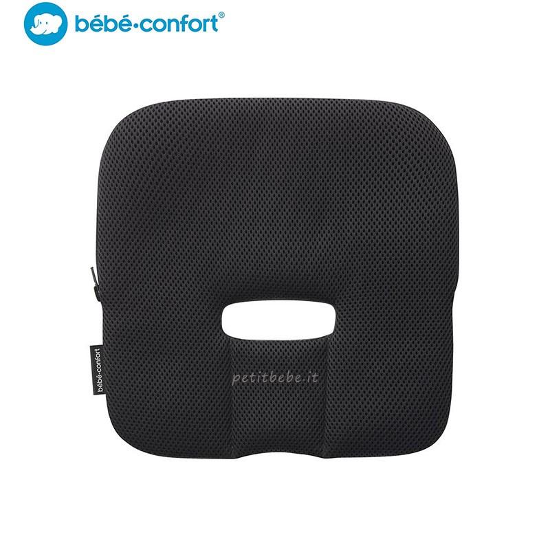 Bebe' Confort Cuscino intelligente E-Safety