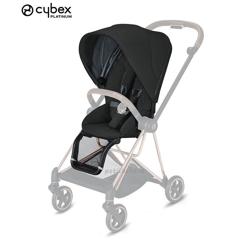 Cybex Seat Pack Mios
