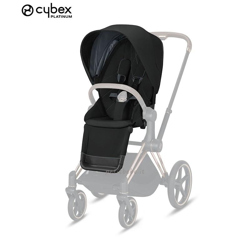Cybex Seat Pack Priam