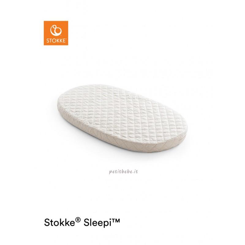 Stokke Sleepi materasso Bed...