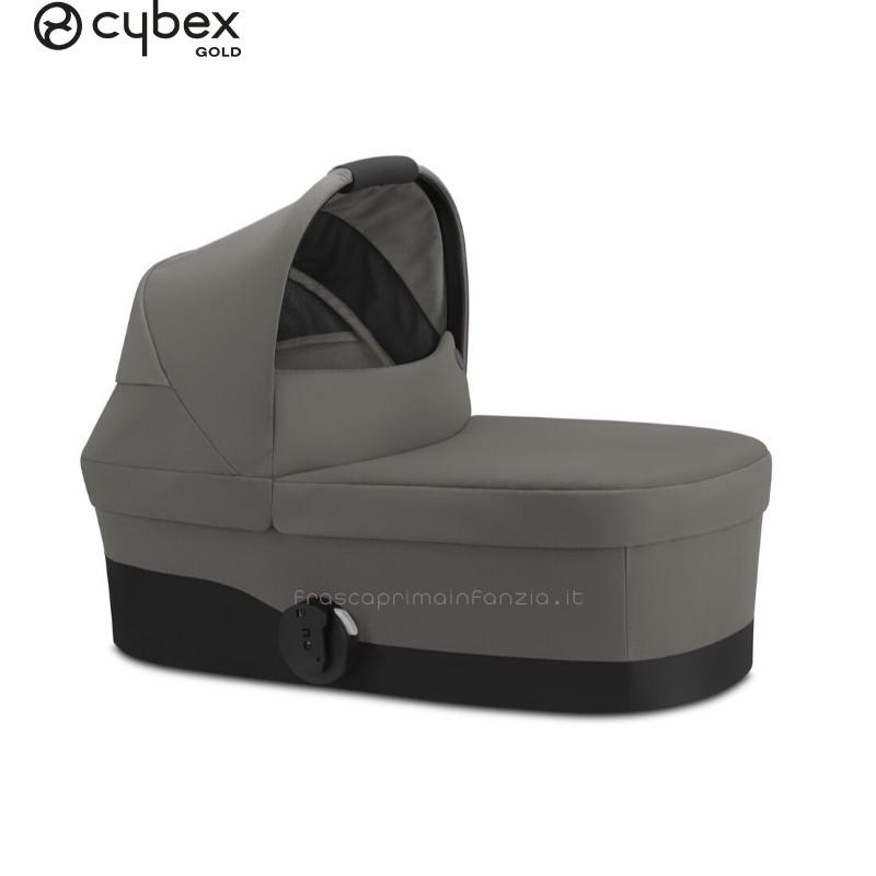 Cybex Navicella Cot S