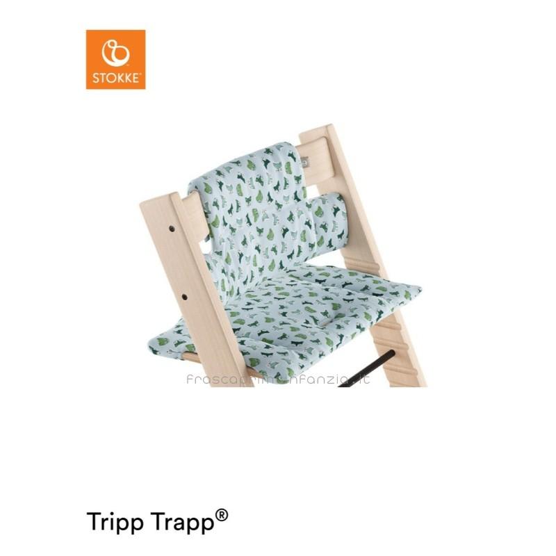 Stokke Classic Cushion per...