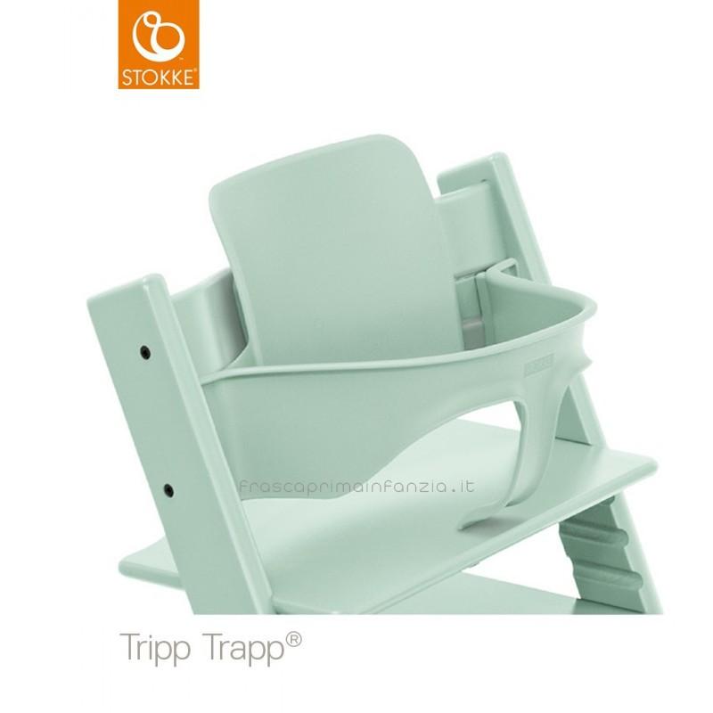 Stokke Baby Set per Tripp...