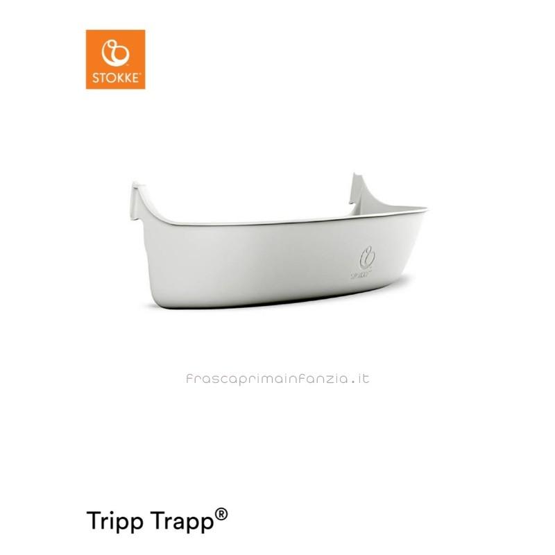 Stokke Tripp Trapp Portaoggetti