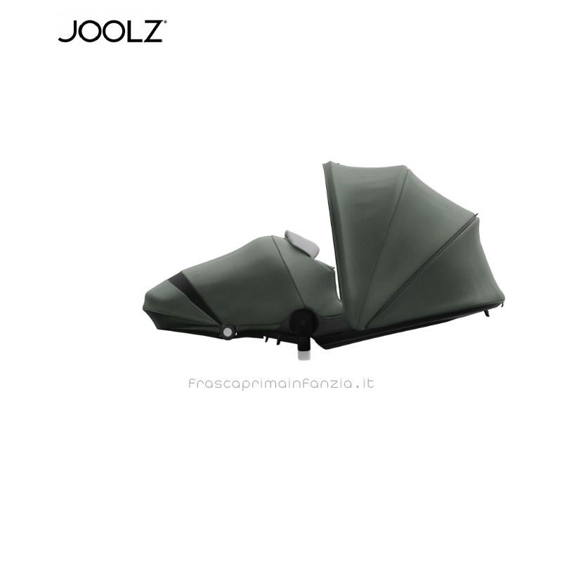 Joolz Culla light Hub+