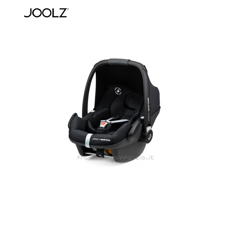 Joolz Seggiolino auto Maxi...