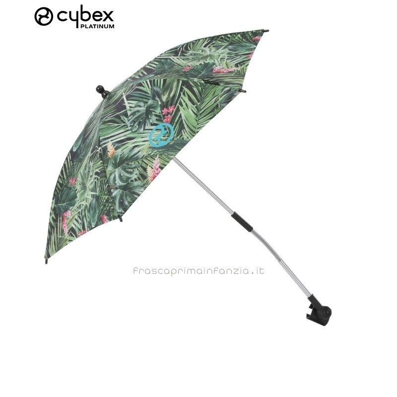 Cybex Ombrello parasole Dj...
